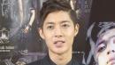 """<font color=red>[단독]</font>김현중 여자친구 """"함께 산부인과도…"""""""