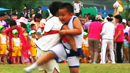 북한 어린이날은 '6월 1일'…어떤 모습일까?
