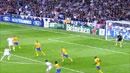 결승을 향해…유럽 축구 '별들의 전쟁'