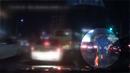 도로 위 꼴불견