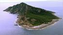 '센카쿠 근처 섬에 자위대 새로 배치' 검토