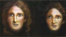 12살 예수 얼굴 모습 복원…진위 논란 여전