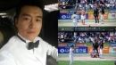 '야구 중계'는 전파 낭비?…이동국 발언 '논란'