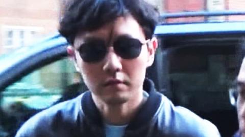 北 김정은 친형 김정철, 늘 '그곳'에서 포착된다