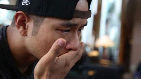 """'눈물의 사죄' 유승준, """"병역 근무 할 방법 찾겠다"""""""