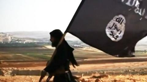 """IS, 리비아에서 북한 의사 부부 납치"""