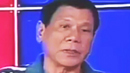 """필리핀 대선 잠룡 """"대통령 되면 모든 범죄자 죽일 것"""""""