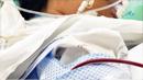 메르스 의심 환자 2명 추가 발생…가족도 격리