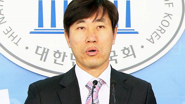 """하태경 """"황교안 병역문제, 유승준 문제처럼…"""""""