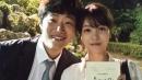 """김옥빈 """"이희준과 4월 결별…좋은 선후배로"""""""