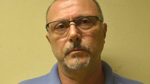 성형까지 한 '마피아 두목', 31년 만에 체포