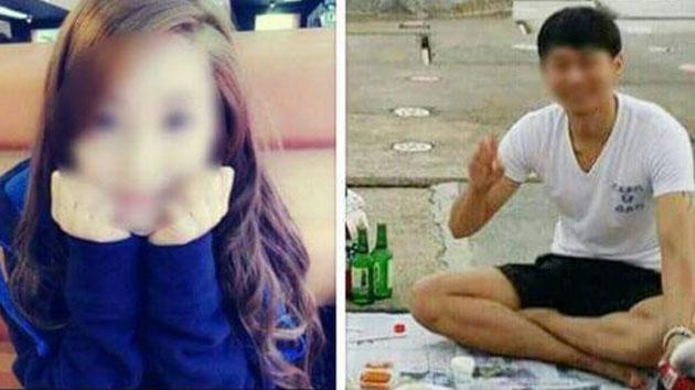 """'시멘트 암매장' 피해자 동생 """"철저한 계획 범죄"""""""