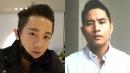 """제이윤, 유승준 옹호성 발언 사과 """"진심으로 반성"""""""
