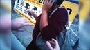 칠레, 충격적 '낙태 수업' 영상 논란 가열