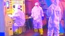 북 생물무기 시설만 10여 곳…핵폭탄 급 위력