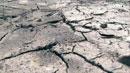 최악으로 치닫는 가뭄, 7월까지 간다