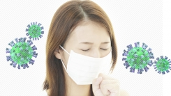 [한컷뉴스] '비싼 마스크가 좋다?' 메르스 예방법 진실은?