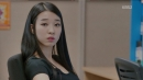 '프로듀사' 김선아, 키이스트行…김수현과 한솥밥