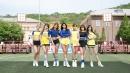 AOA '심쿵해' MV, 이틀 만에 200만 뷰 눈앞