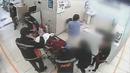 검사없이 '중절 수술'…중국 유학생 뇌사