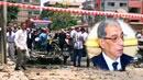 이집트 검찰총장 폭탄 테러에 사망…IS 보복 추정
