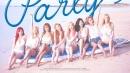 소녀시대, 7월 7일 컴백…트리플 타이틀 전략