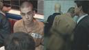 18년 전 '이태원 살인사건' 아직 해결되지 않았다