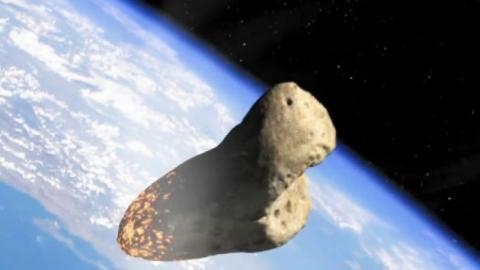 오늘은 '소행성의 날'…매년 10만 개 찾는다