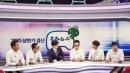 MBC, 中 CCTV1 채널과 '무한도전' 중국판 합작 계약