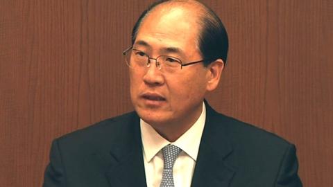 '세계 해양 대통령'에 한국인…IMO가 뭐기에?