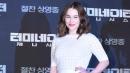 """에밀리아 클라크 """"이병헌, 굉장히 훌륭한 배우"""""""