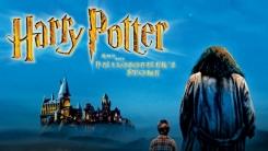 [한컷뉴스] 해리포터와 '마법사의 돌', 원래 '현자의 돌'이다?