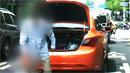 운전문화 후진국?…보복운전도 모자라 폭행까지