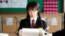 이정현, '성실한 나라의 앨리스'로 8월 스크린 복귀
