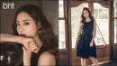 '카라' 허영지, 패션화보 공개…팔색조 매력 과시