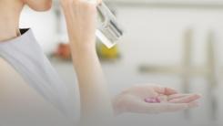 [한컷뉴스] 편리한 응급피임약? '약으로 하는 중절수술'