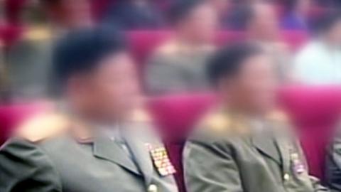 """[단독] """"김정은 비자금 관리 39호실 3명 망명"""""""
