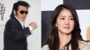 이시영 이어 김보성도 '연예계 찌라시에 몸살'