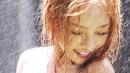 구하라, 오는 14일 솔로 데뷔…'알로하라' 발표