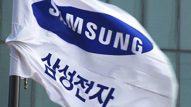 부진한 '갤럭시'…삼성전자 2분기 영업이익 저조