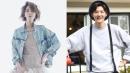 YG케이플러스, YTN 웨더&라이프와 손잡고 'LIFE 마니아' 방송