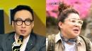 박명수·이영자·써니 '연쇄쇼핑가족' MC 호흡