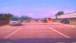 [렌즈로 보는 세상] 고속도로 연쇄 추돌 사고