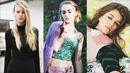 해외 패션계, 미성년자 모델 논쟁