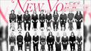 코스비 성폭행 피해 여성 35명, 잡지 표지 모델 등장