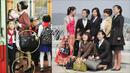 북한 여성 사이에서 '짝퉁 명품' 유행