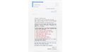 '보이스피싱' 피해 막은 경찰서장의 편지