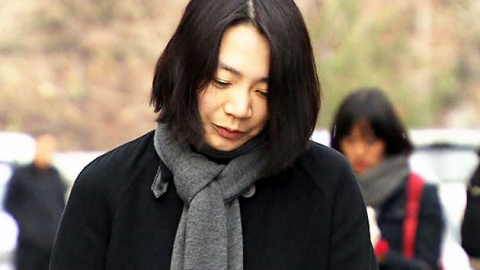 조현아 측, '구치소 편의 대가' 사업권 제공