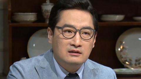 강용석, '불륜설' 보도한 기자 고소
