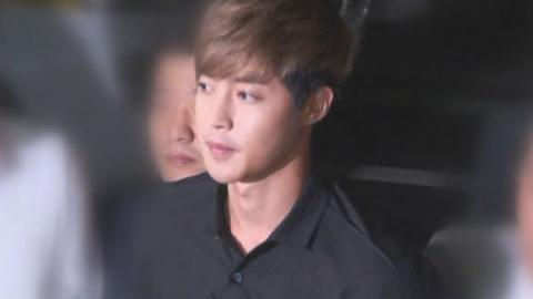 김현중 전 여친, 명예훼손 고소 예정